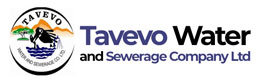 TAVEVO Water and Sewerage Company Ltd