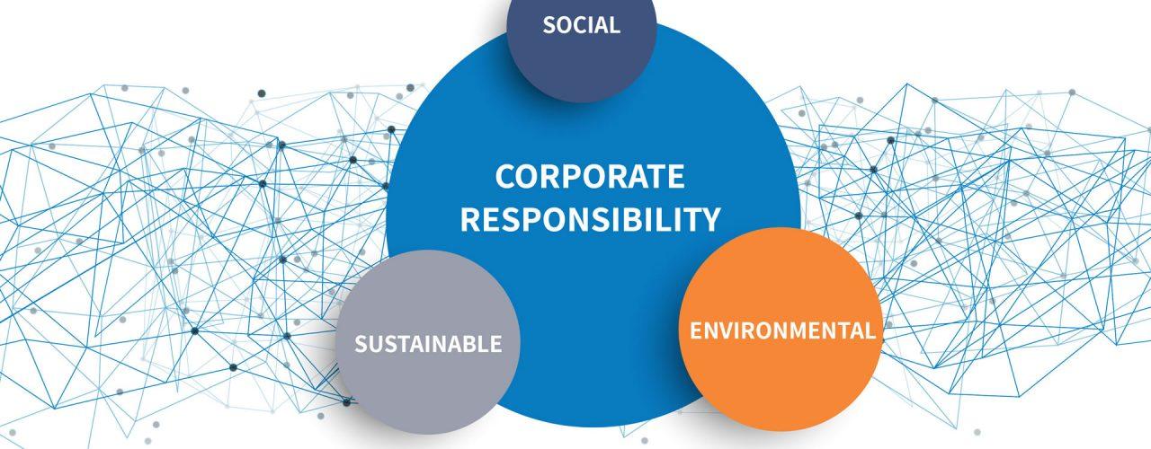 corporate-responsibility-tavevo