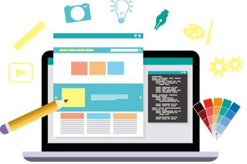 newspaper-distribution-billing-software-500x500